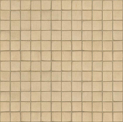 tiles tile medium plain clean